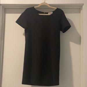 Black Everly dress